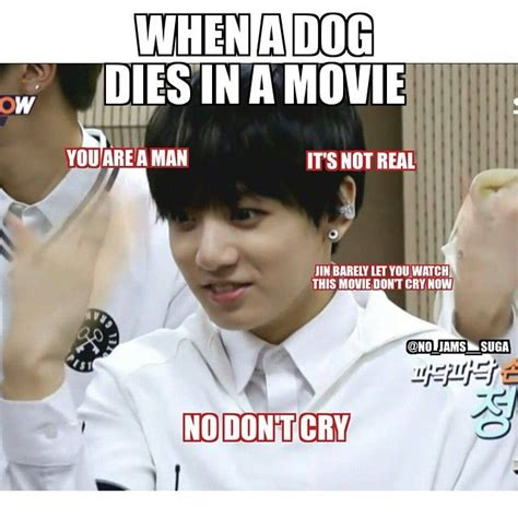 Dont Cry Meme - 1029 best images about kpop macros funny on pinterest