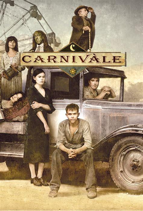hbo best series 139 best carniv 224 le images on pinterest caravan wicked