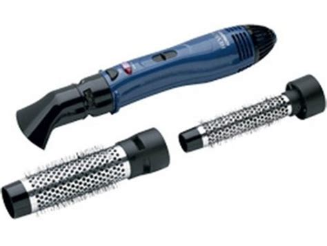 Best Hair Dryer Conair Or Revlon finding the absolute best air brush styler and dryer