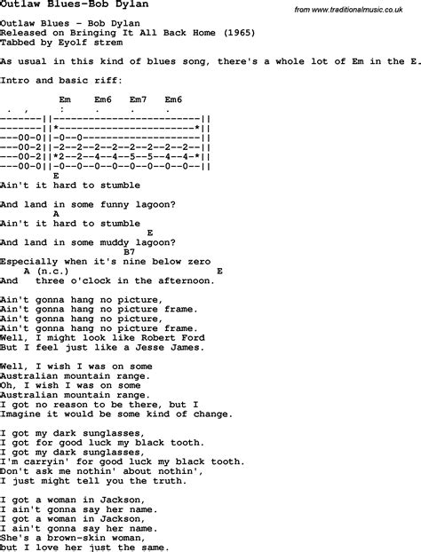 we are the sultans of swing lyrics the sultans of swing lyrics song lyrics with guitar