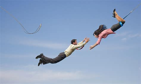 flying on working guilt flexibility and trust are the only