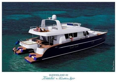 catamaran for sale queensland neff yacht sales used 60 foot fountaine pajot queensland