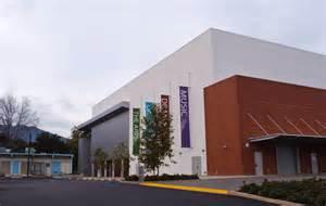 performing arts high schools in california