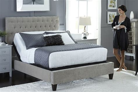original gel mattress intellibed