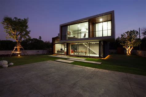 w house contemporary w house designed by idin architects keribrownhomes