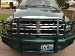 Truck Accessories Near Here Pin By Alonzo Voll On Barb Wire Bumper