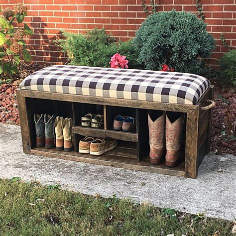 shoe bench entryway best 20 entryway shoe storage ideas on pinterest
