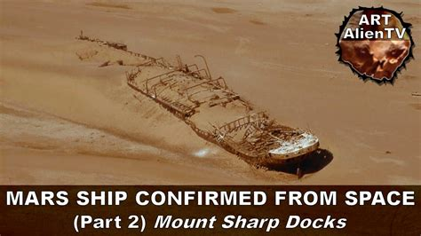 this boat or ship is not sharp at all codycross mars ship confirmed from space part 2 mount sharp