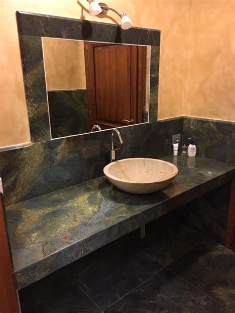 top bagno marmo giulio cesare marmi home lavorazione marmo umbertide