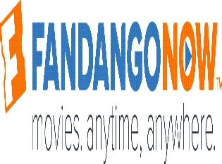 Fandangonow Gift Card - giveaways the price is right