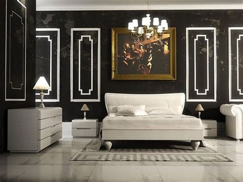 pareti colorate per soggiorni realizzare pareti colorate le pareti come realizzare