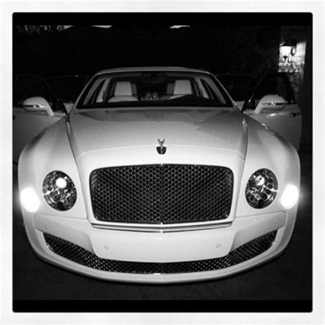 mayweather bentley floyd mayweather s bentley mulsanne cars