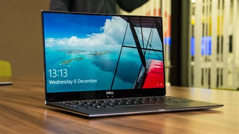 sle of xps file the brand new dell xps 13 model for 2018 is on sale today