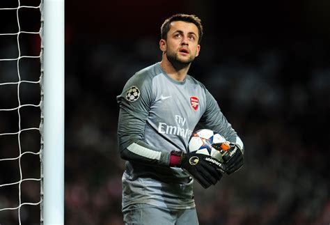arsenal goalie arsenal transfer news arsenal goalkeeper lukasz fabianski