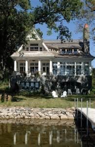 lake house lake house home