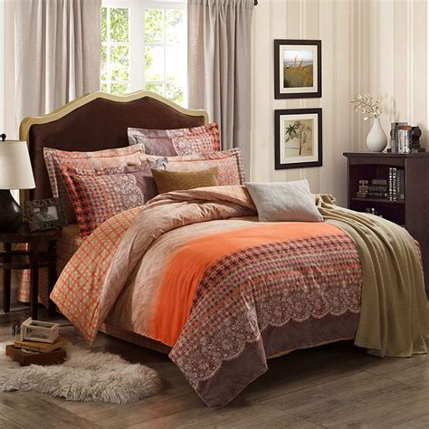 European Duvet Covers 1000 Images About Classic Bedding On Pink