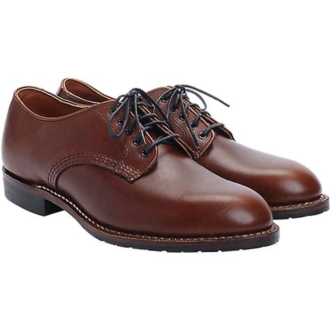 wing oxford shoes wing heritage s 9046 beckman oxford shoe moosejaw