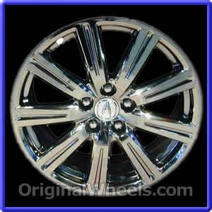 acura tl factory wheels 495 best images about acura factory wheels oem rims on