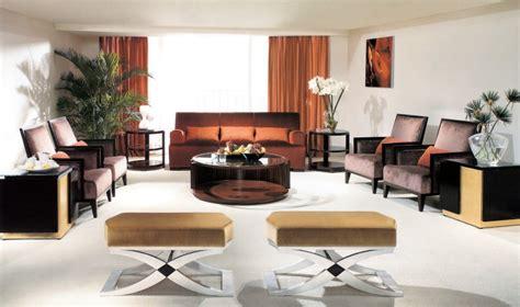 living in a hotel room china hospitality sofa hotel living room sofa modern sofa