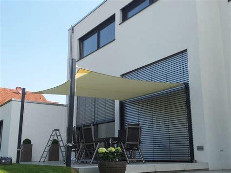 terrassendach planen kasperczyk planen sonnenschutz