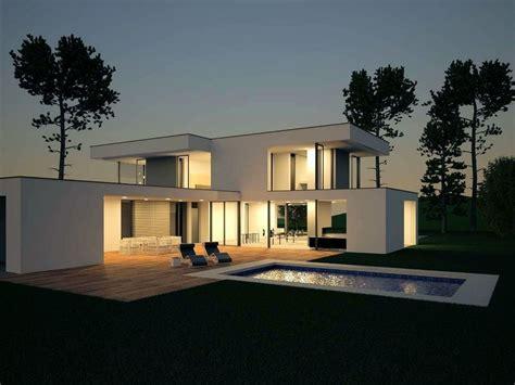 cubus design haus the smart choice for high qu - Cubus Designhaus