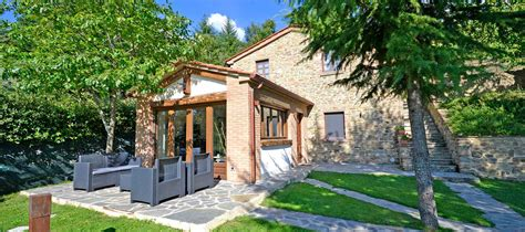 Tuscany Cottage by Details Poesia All Properties In Tuscany Cortona