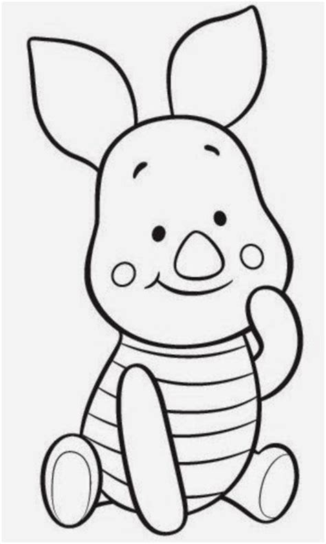 dibujos para colorear winnie pooh free disney winnie the pooh hot girls wallpaper