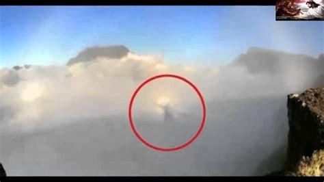 imagenes de jesucristo en el cielo imagen de jesus en el cielo youtube