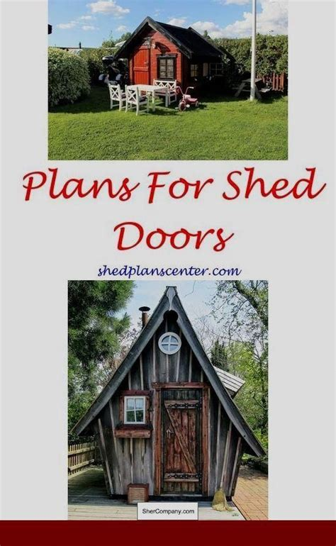 diy  story shed plans  pics  storage shed