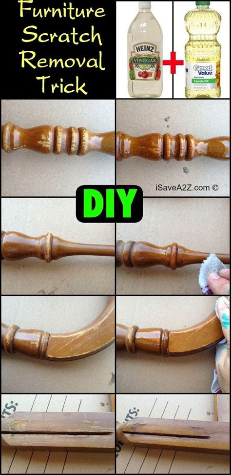 wood table scratch repair 82 best painting made easy images on pinterest craft