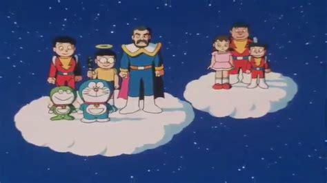 film doraemon ki film doraemon the movie nobita ki nayi duniya toon plex