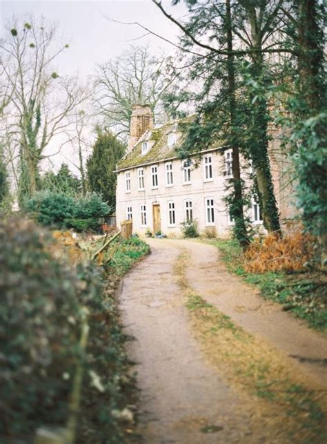 country mansion travel inspiration countryside