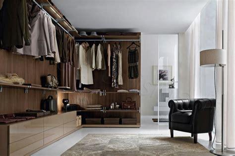 vestidores grandes  armarios empotrados  ideas