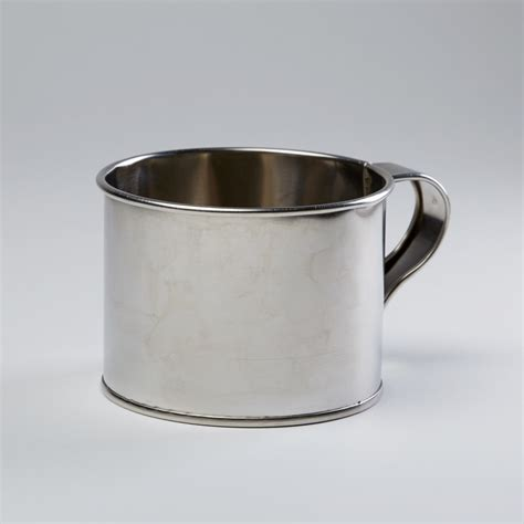 tin cup classic tin cup jacob bromwell touch of modern