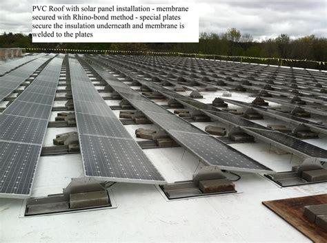 Solar Panels Metal Roof Installation - metal roof solar panel installationdownload free software