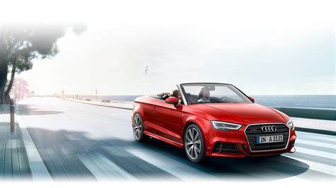 Audi Canada Build And Price by 2018 A3 Cabriolet Gt A3 Gt Audi Canada