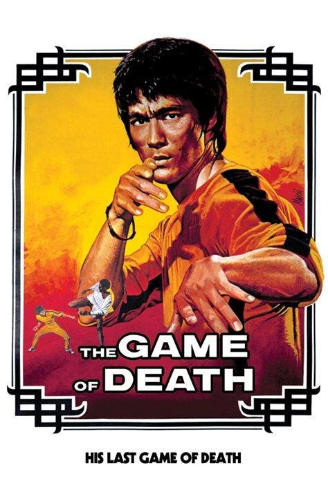 bruce lee biography full movie top 5 bruce lee movies hande s blog