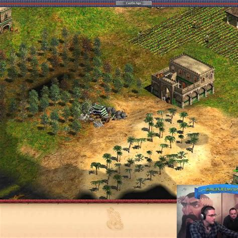 download full version game age of empires 2 free download age of empires 2 original version dadfreemix