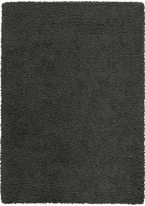 affordable shag rugs black soild shag rug discount rugs