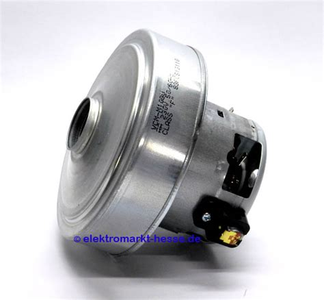 Fan Ac Samsung samsung staubsauger motor dj31 00097a fan ac vcm m10guaa