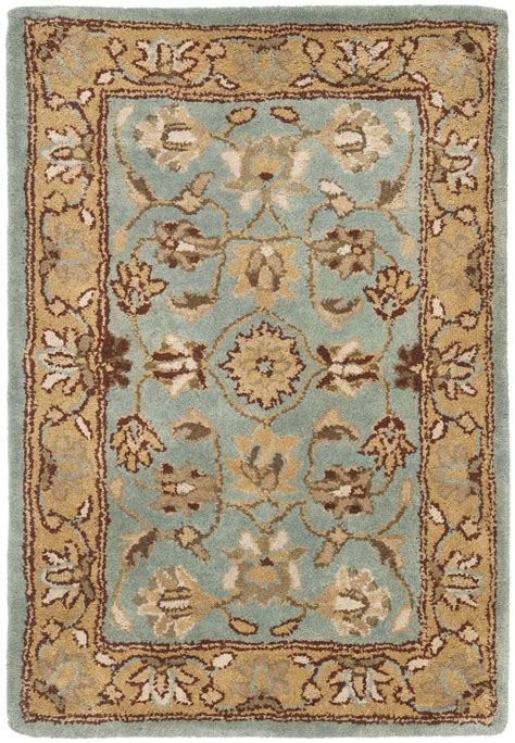 heritage rugs unlimited rug hg958a heritage area rugs by safavieh