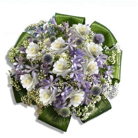 spedire fiori in russia spedizioni fiori per nascita invio fiori per nascita