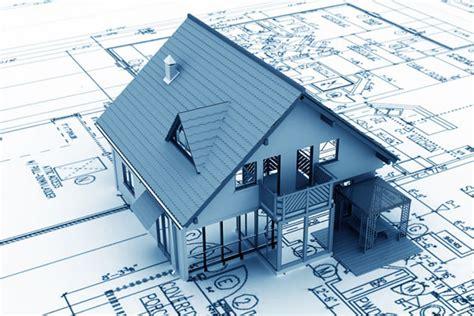 data vital in sa property market