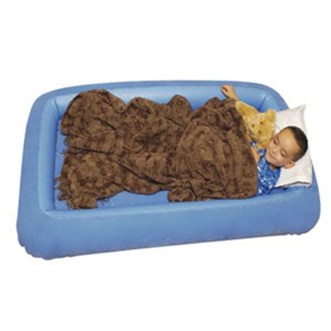 childs portable overnight bed jbb gi rollaway