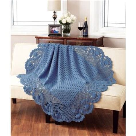 mary maxim free easy zigzag afghan knit pattern 17 best images about crochet afghans blanket free