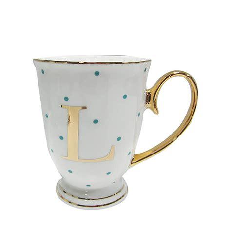 l online uk alphabet mugs buy online free uk delivery