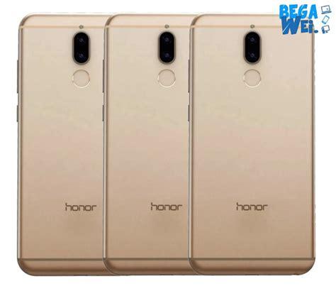 Hp Huawei Honor X3 harga huawei honor 9i dan spesifikasi april 2018