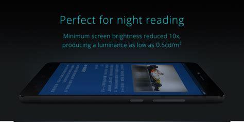 Xiaomi Redmi Note 2 Helio X10 Retro Leather Cover Kulit buy xiaomi redmi note 2 redmi note 2 2gb ram 16gb rom