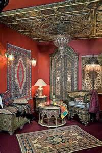 moroccan decorating ideas moroccan rugs and floor decor