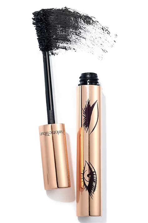 best il best mascara 20 for lashes look